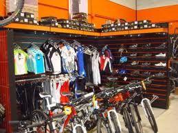 tiendas bicicletas - Buscar con Google