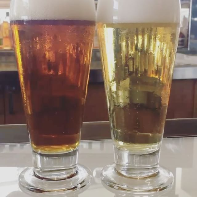 National Beer Lovers Day 🍻 AND Football 🏈...We'll see you at Odysea Lounge tonight! #BayfrontMemories . . . #NationalBeerLoversDay #CraftBeer #SDBeer #LocalBrews #SanDiegoBeer #Football #NFL #SanDiego #DowntownSD #Gaslamp #GaslampQuarter #VisitSD #VisitCalifornia #Hilton #HiltonBayfront #GoSanDiego #AmericasFinestCity #Cheers #sandiego #sandiegoconnection #sdlocals #sandiegolocals - posted by Hilton San Diego Bayfront https://www.instagram.com/hiltonbayfront. See more San Diego Beer at…