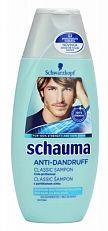 Schwarzkopf Men Shampoo Anti-roos 250ml  Verzorg je haar en geef het kracht met Schwarzkopf Anti-Roos Shampoo. De shampoo gaat roos tegen en maakt je haar weer glad waardoor het er gezond en mooi uitziet.  EUR 2.05  Meer informatie  http://ift.tt/2srDsvc #drogist