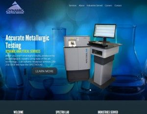 Boston Computer Repair Service Experts - http://www.seozenbonus.net/boston-computer-repair-service-experts/