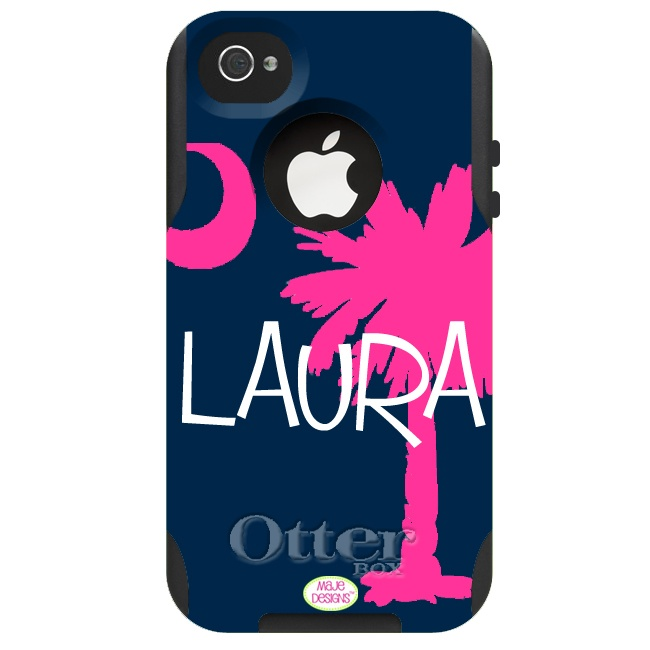Best iphone cases images on pinterest clutch bags