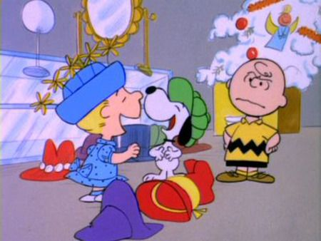 snoopy and sally laughing with charlie brown looking - charlie brown, peanuts…