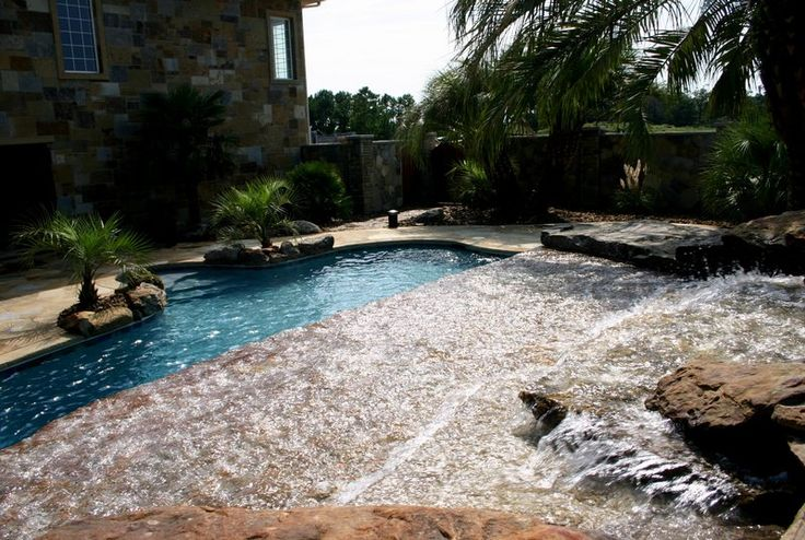 41 Best Above Ground Pools Images On Pinterest Above Ground Pool Landscaping Piscine Hors Sol