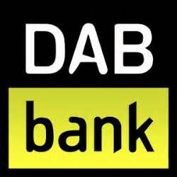 Suche Dab bank mobile. Ansichten 195511.