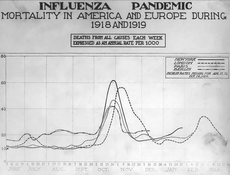 Best Influenza Pandemic Images On Pinterest Influenza - Map of us flu outbreak