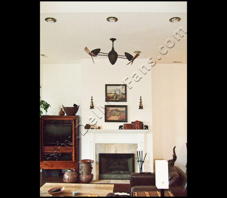 Matthews Ar Ruthaine Ceiling Fan Collection http://www.delmarfans.com/matthews-ceiling-fans/ar-ruthiane/