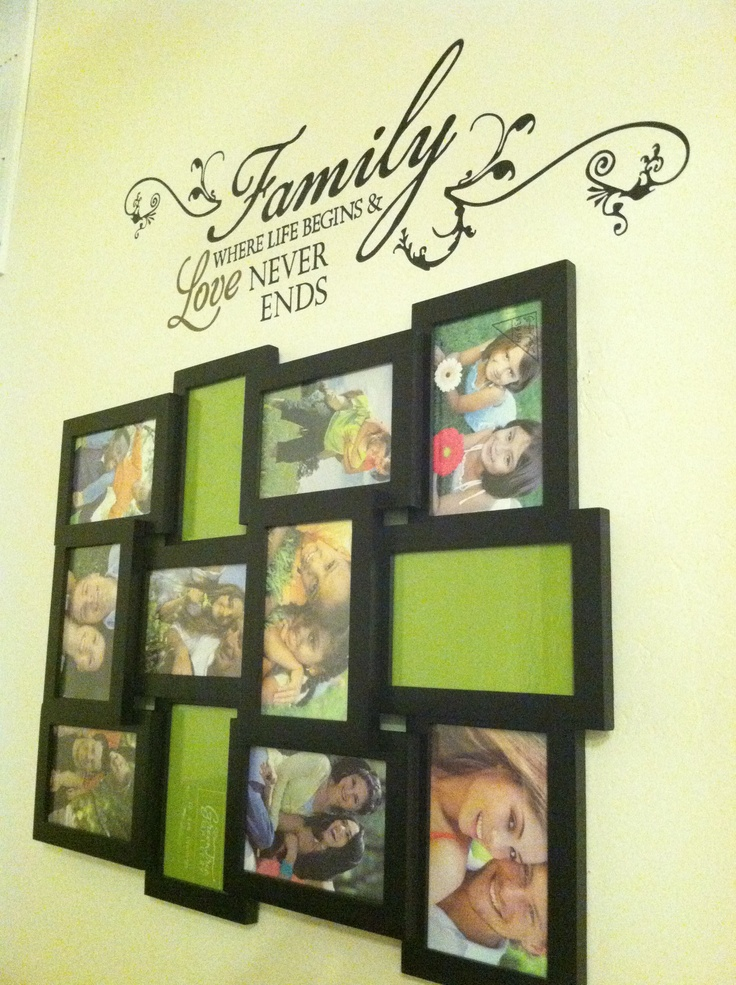 Hobby Lobby Wall Frames 276 best paper quilling & mache` images on pinterest | quilling