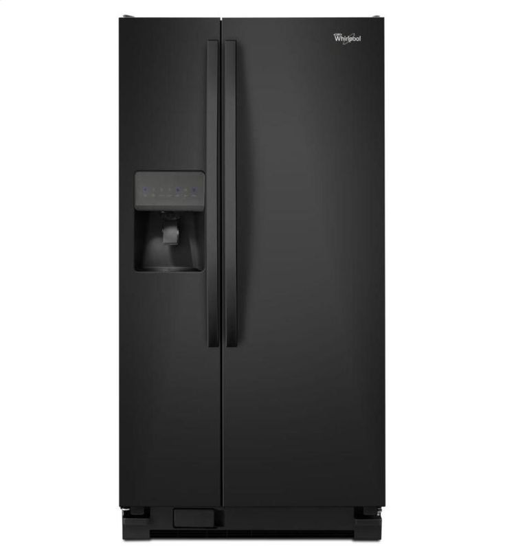 36-inch Wide Side-by-Side Counter Depth Refrigerator with StoreRight™ Dual Cooling System – 20 cu. ft. You can stop in the discount appliance showroom at 456 West Main St. Mesa, AZ 85201 or call them directly at 480-834-4953. Visit their website at http://discount.mesatvappliance.com