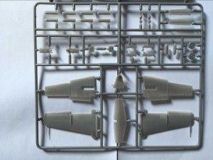 http://armahobbynews.pl/blog/2015/08/21/probne-wtryski-modelu-plastikowego-ts-11-iskra-w-skali-172/