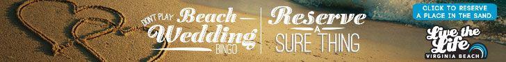 Expert Advice: The Unplugged Wedding « Southern Weddings Magazine