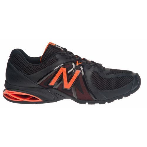 New Balance Mens 787 Training Shoes