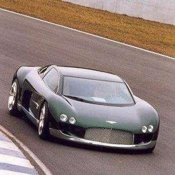 252 best Bentley images on Pinterest  Bentley models Cars and