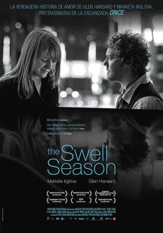 The Swell Season (2011) tt1722476 CC