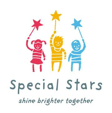 Hull 10k - raising money for Special Stars - Special Stars Foundation are a registered charity providing inclusive events around Hull and East Yorkshire for disabled children. Registered charity number: 1156237