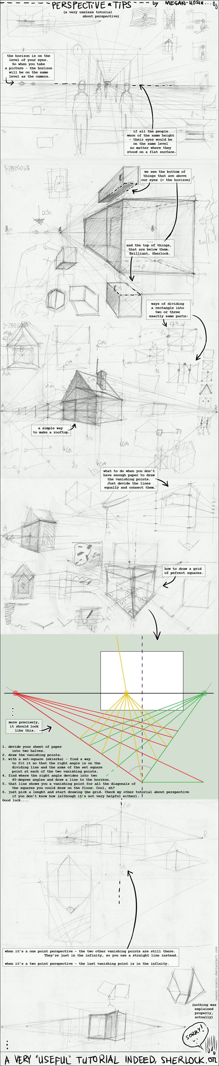 Perspective perhaps-tutorial 2 by *Megan-Uosiu on deviantART