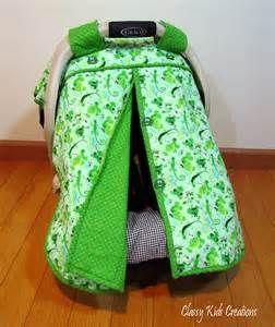 Car Seat Canopy Patterns Free - ATu0026T Yahoo Image Search Results & Best 25+ Car seat canopy pattern ideas on Pinterest | Car seat ...