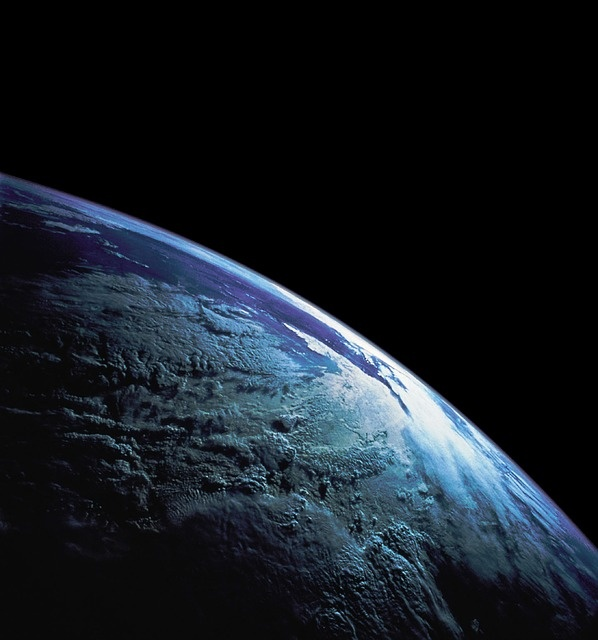 Space 83 pinterest html this picture is in public domain earth globe atmosphere clouds sky voltagebd Gallery