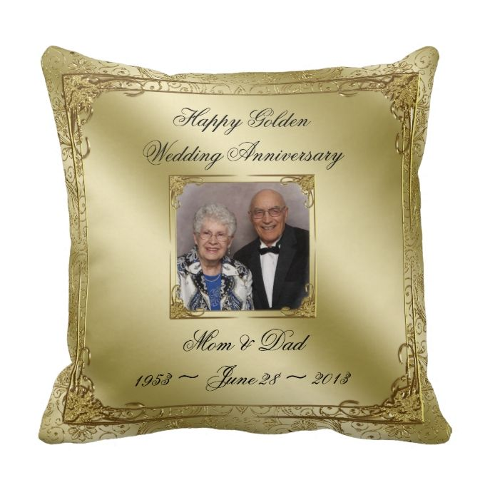 17 Best Images About Custom Wedding Pillows On Pinterest