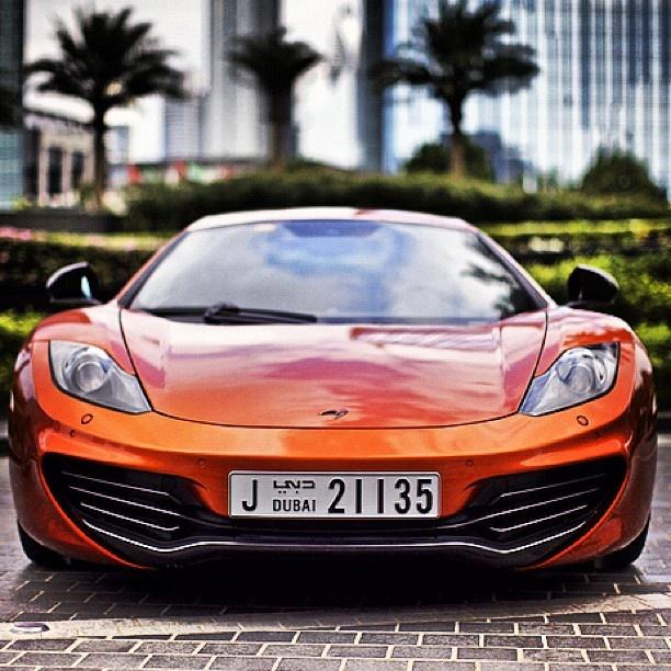 Inferno Exotic Car 2017 >> Exotic Motors Dubai - impremedia.net