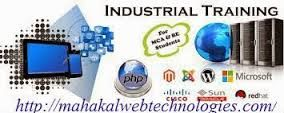 We Provide Best Industrial Training in Indore Bhopal MP, Major/Minor Projects in Indore.For More Info...http://www.srisasoft.com