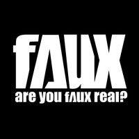 Rock Da Funk by Faux... on SoundCloud