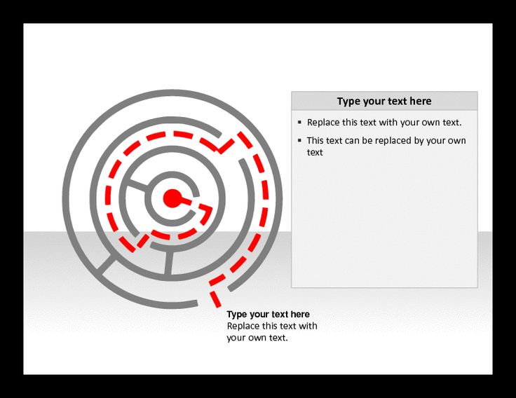 Best 9 Ppt Library Powerpoint Templates Ideas On Pinterest Role