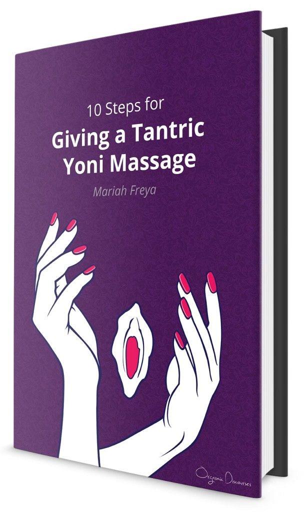 sensual massage texas antonio yoni healing
