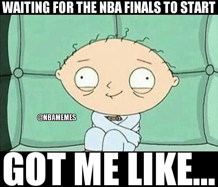 RT @NBAMemes: NBA fans right now. - http://nbafunnymeme.com/nba-funny-memes/rt-nbamemes-nba-fans-right-now