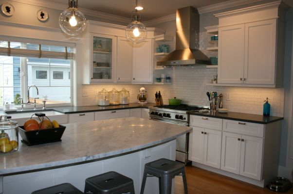 moulding for kitchen cabinets 7 best granite images on granite granite 7894