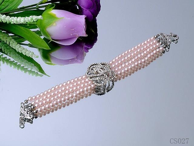 http://www.designerjewelrybase.com   Chanel Bracelets 027