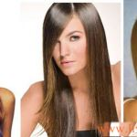How to Control Dandruff Using Home Remedies?