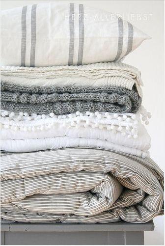 GUGinspriration SS16, spring summer 2016. colors, grey, white, sand. interior, softness, casual elegance, laidback luxury ELISE GUG