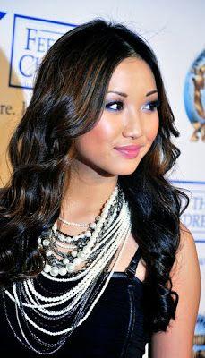 peinados a la moda peinados de mujer estilo asitico