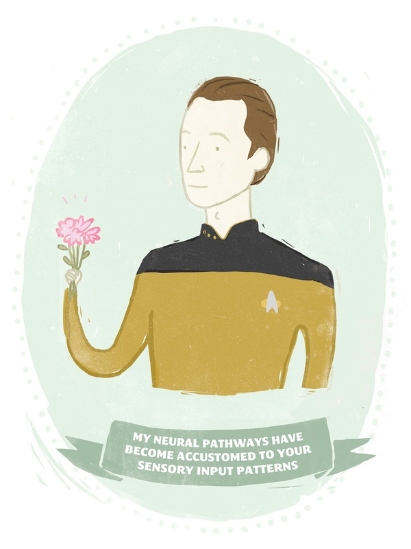 Data I so have to give this to my husband for Valentine's Day