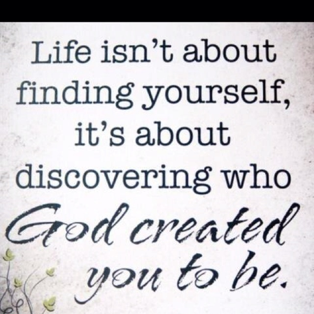: God Creations, Thoughts, God Plans, Life, God Create, Truths, So True, Dr. Who, Inspiration Quotes