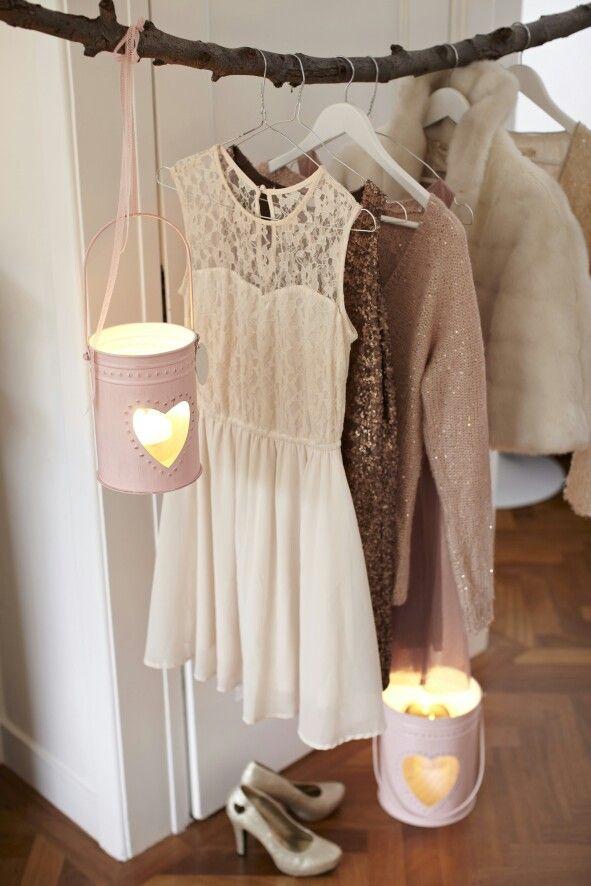 Christmas fashion