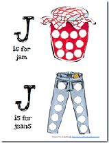 ABC Do-a-Dot Pages and Lots of Other Alphabet Printables from Preschool Creations...lots of other alphabet learning pages...great stuff!