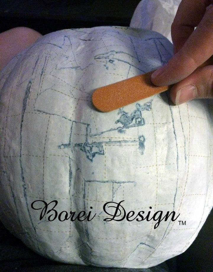 55 best images about paper mache on pinterest paper for How to make paper mache waterproof