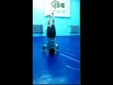Сын Андрей тренируется!https://vk.com/semeiny_psyholog_samara,http://alla-kristall.jimdo.com/, https://www.facebook.com/psixolog.samara, http://o4k.ru/family.psychologi.samara,  http://www.youtube.com/c/АллаКристалл_психолог_самара , http://rutube.ru/video/person/1002826/, https://www.pinterest.com/0bqjmq030w30g2i/