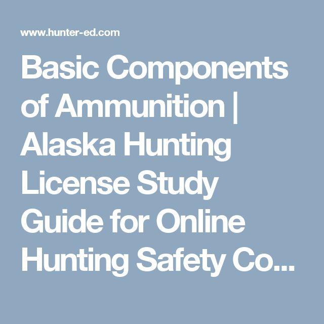 Best 25 alaska hunting ideas on pinterest alaska for Idaho fishing license online