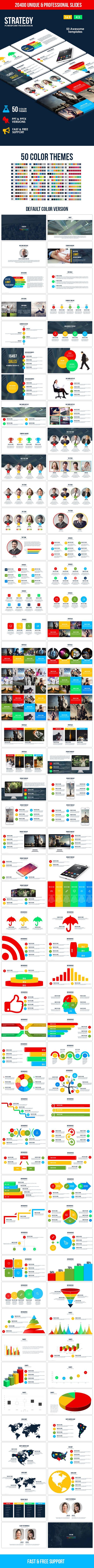 Die 13 besten Bilder zu PT auf Pinterest | Behance, Kreativ und ...