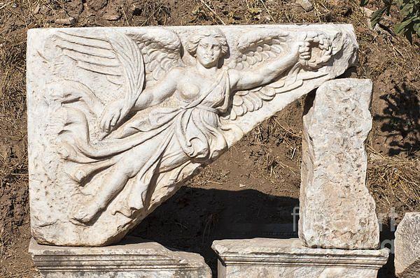 Ephesus Angel in 2019   Fine Art America photos & Art   Ephesus