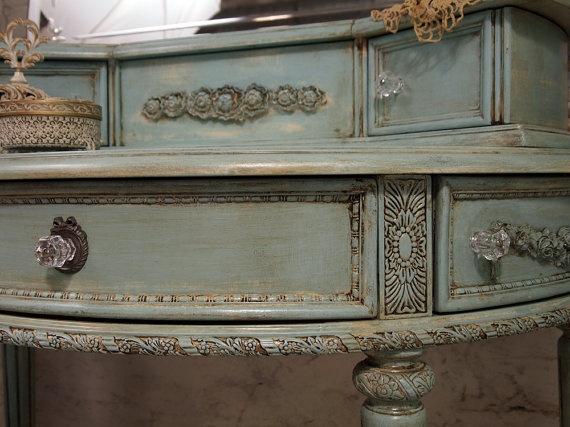 Bela Papilio Decor Ideas Pinterest - Antique Furniture Colors Antique  Furniture - Antique Furniture Colors Antique - Antique Furniture Colors Antique Furniture