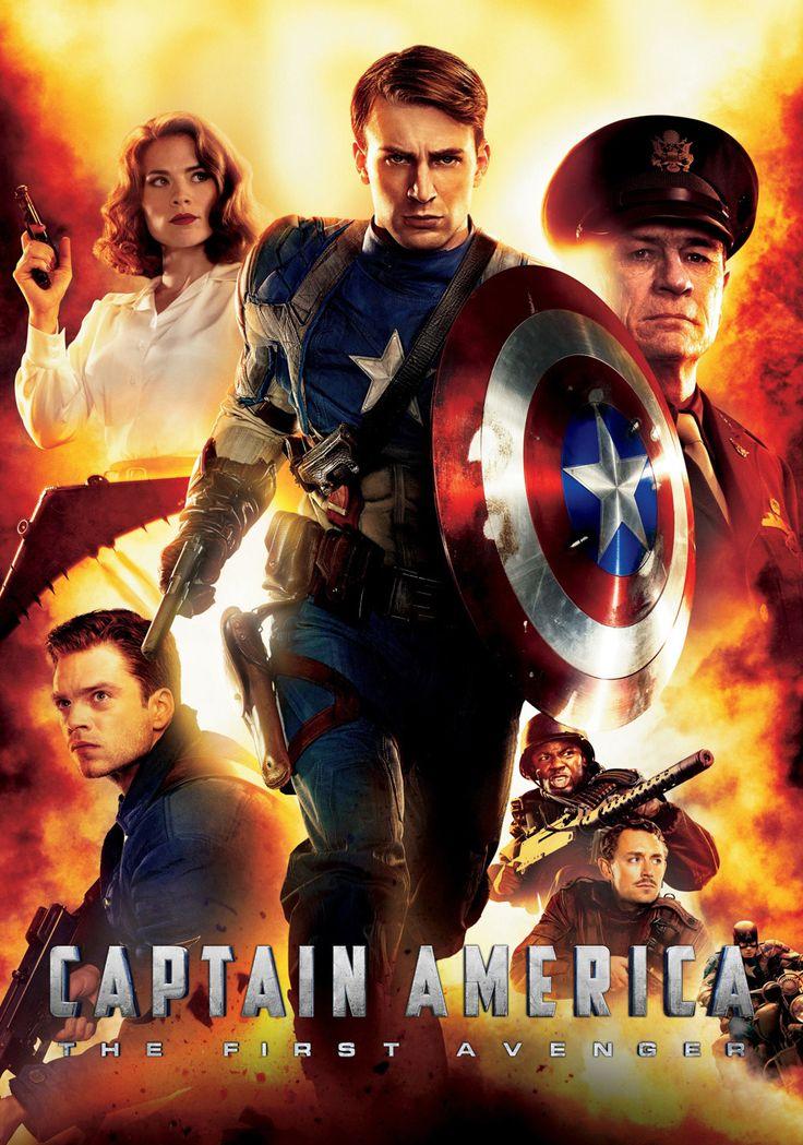 Super Hero Speak Interview Garth Ennis | Super Hero Speak ...