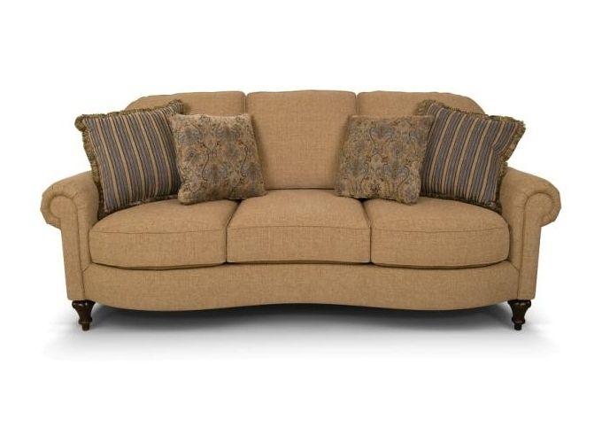 Kimberly Sofa At MIKES Furniture
