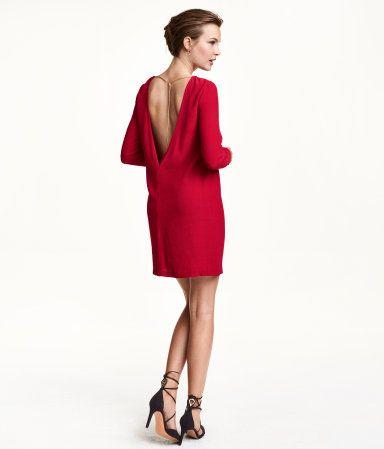 h m cr ppad kl nning 399 dresses pinterest blus. Black Bedroom Furniture Sets. Home Design Ideas