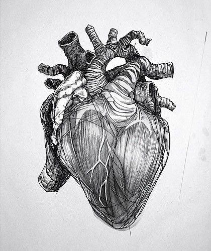 Bartek Elsner - The Heart