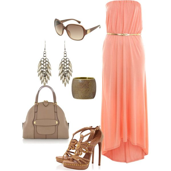 beach wedding guest outfit wedding guest outfitslong