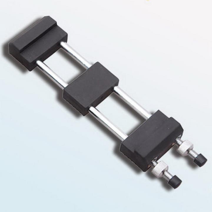 Japanese Sharpening Stone Holder Whetstone Holder Non Slip Tool Lx0813A Xg