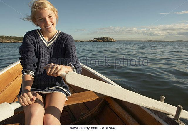Woman Rowing A Boat Google Search Women S Rowing